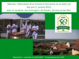 fromage-comte (2)