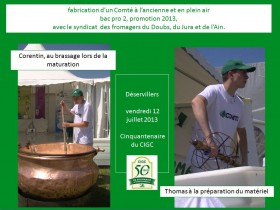 fromage-comte (3)