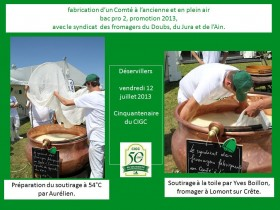 fromage-comte (5)