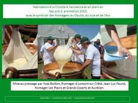 fromage-comte (6)