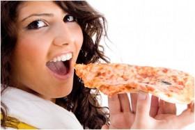 analyse sensorielle des aliments