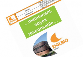 securite-alimentaire