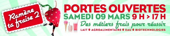 formation agroalimentaire et fromage