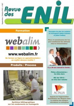 revue-enil-septembre-2013