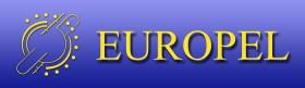 Europel Logo