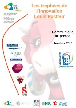 2015-pasteur-resultats-affiche